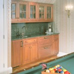billiard-room-wet-bar-chathamma