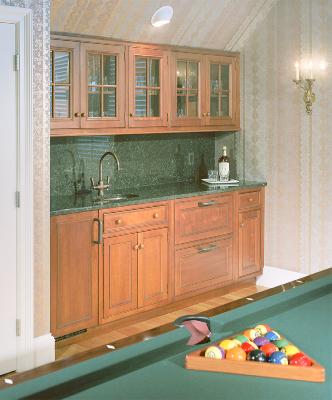 billiard-room-wet-bar-chathamma
