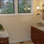 boxford-ma-custom-designed-stained-birch-cabinets-shivikashi-granite-countertops