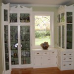 built-ins-swampscott-leaded-glass