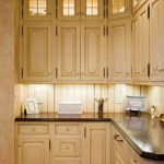 butlers-pantry-hand-glazed-painted-maple-cabinets-swampscott-ma