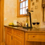 copper-countertop-swampscott-ma