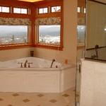 corner-bathtub-new-hampshire