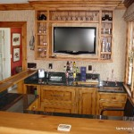 custom-bar-with-hinged-lift-up-service-bar-top