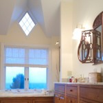 custom-bathroom-marblehead - Copy