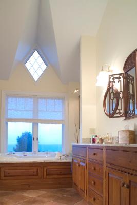custom-bathroom-marblehead