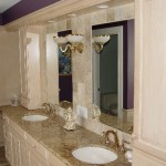 custom-bathroom-vanity-marblehead - Copy