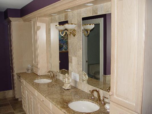 custom-bathroom-vanity-marblehead - Copy