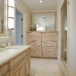 custom-bathroom-vanity-rockport-ma