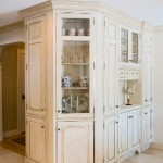 custom-built-in-curio-winchester-ma - Copy