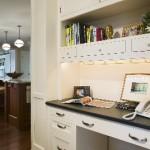 custom-built-in-desk-manchester-ma