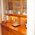 custom-cherry-wood-countertop-dry-bar-marblehead-ma