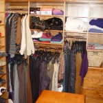 custom-closet-for-shoes-pocketbooks-everything-imaginable