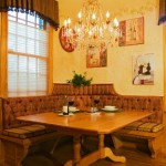 custom-designed-table-bench-seat-with-hand-carved-table-legs-swampscott-ma