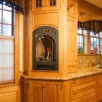 custom-gas-built-in-fireplace-swampscott
