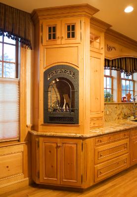 custom-gas-built-in-fireplace-swampscott