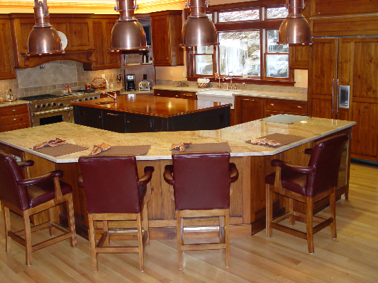 custom-kitchen-new-hampshire