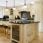 custom-kitchen-winchester-ma