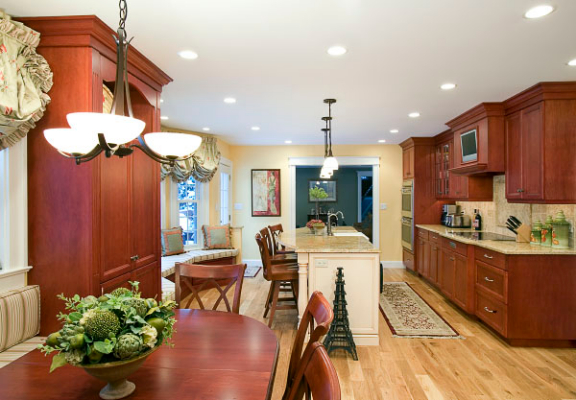 Boston Granite Countertops Kitchen Remodeling Nashua Ma Cabinets 2015 Personal Blog