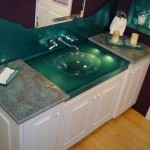 custom-monique-glass-one-piece-sink-vanity-top-backsplash