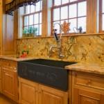 custom-slate-sink-swampscott-ma