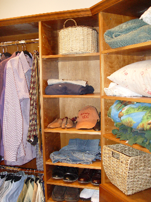 custom-stained-maple-closet-also-his-boxford-ma