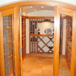 custom-temperature-controlled-walk-in-wine-storage