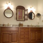 custom-vanity-marblehead - Copy