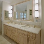 custom-vanity-rockport-ma-ma - Copy