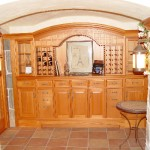 custom-wine-cellar