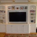 entertainment-center-swampscott