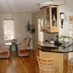 european-style-natural-maple-high-gloss-contemporary-custom-kitchen-swampscott-ma