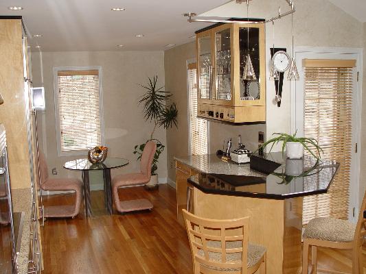 european-style-natural-maple-high-gloss-contemporary-custom-kitchen-swampscott-ma