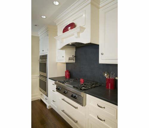 Northshore Kitchens Plus
