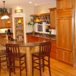 natural-cherry-marblehead-kitchen