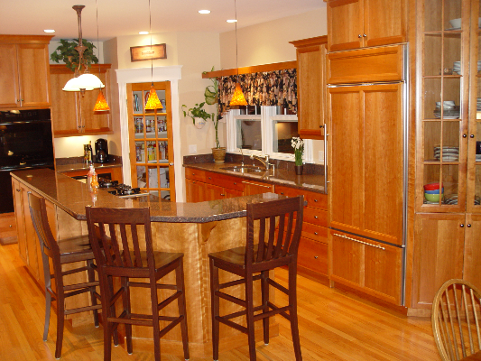 natural-cherry-marblehead-kitchen