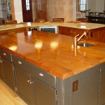 natural-sapele-mahogany-solid-wood-countertop