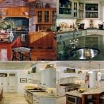 north shore kitchens boston ma
