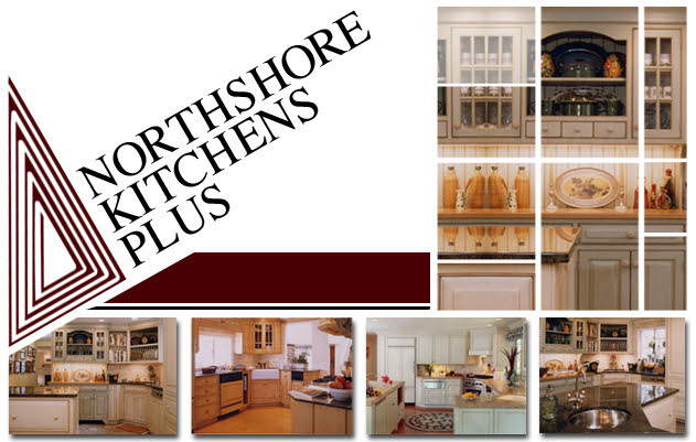 Northshore Kitchens Plus The Premier Custom Kitchen And
