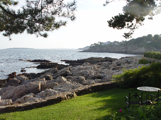 spectacular-ocean-views-manchester-by-the-sea