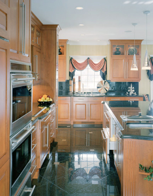 Andover kitchen cabinets kitchen plans kitchen storage for Kitchen cabinets quincy ma