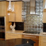 stainless-steel-textured-look-tile