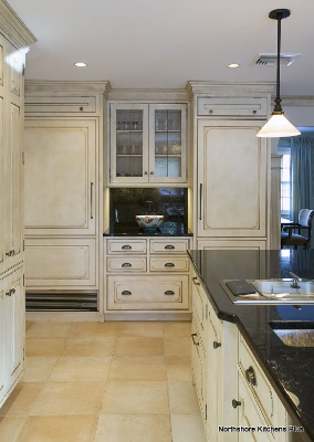 sub-zero-fully-integrated-all-refrigerator-sub-zero-700-series-all-freezer