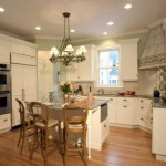 swampscott-custom-kitchen-with-faux-painted-custom-hood