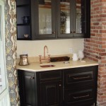wet-bar-copper-sink-weston