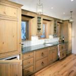 wet-bar-sub-zero-700bc-refrigerator-marblehead-drawers