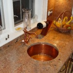 wet-bar-with-copper-sink-winchester