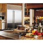 SUB-ZERO/WOLF North Shore Kitchens Plus Beverly MA 781-631-1060