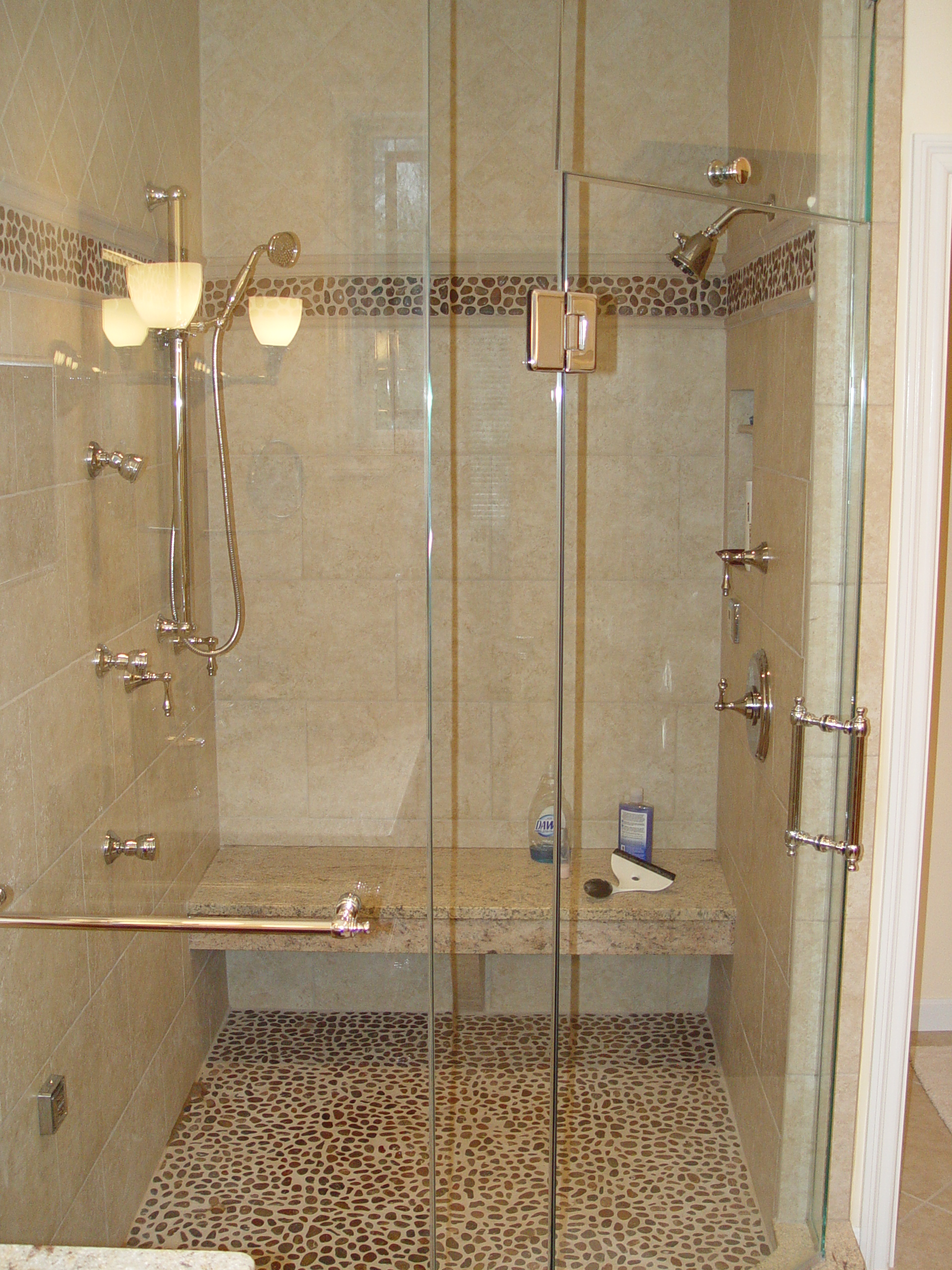 Bath Shower Heads New Year S Resolution Are You Ready For A New Bathroom
