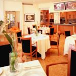 Chatham Bars Inn, Chefs Demonstration Kitchen Designed & Supplied by Northshore Kitchens Plus
